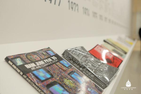 博物院7.jpg